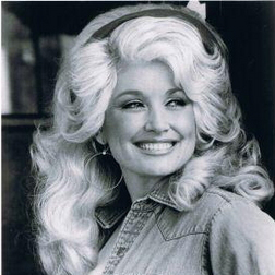 Download Dolly Parton 'Pure And Simple' Printable PDF 6-page score for Pop / arranged Piano, Vocal & Guitar (Right-Hand Melody) SKU: 175206.