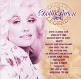 Download or print Dolly Parton The Last Thing On My Mind Sheet Music Printable PDF 3-page score for Country / arranged Piano, Vocal & Guitar (Right-Hand Melody) SKU: 45567.