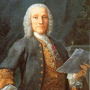 Easily Download Domenico Scarlatti Printable PDF piano music notes, guitar tabs for Piano Solo. Transpose or transcribe this score in no time - Learn how to play song progression.