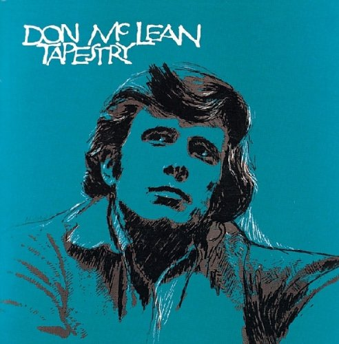 Easily Download Don McLean Printable PDF piano music notes, guitar tabs for Lead Sheet / Fake Book. Transpose or transcribe this score in no time - Learn how to play song progression.