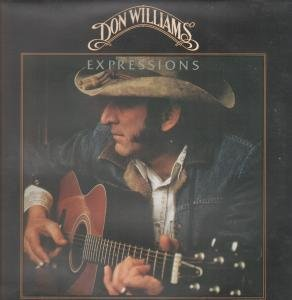Easily Download Don Williams Printable PDF piano music notes, guitar tabs for Lead Sheet / Fake Book. Transpose or transcribe this score in no time - Learn how to play song progression.