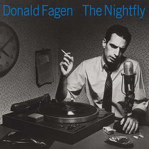 Easily Download Donald Fagen Printable PDF piano music notes, guitar tabs for Piano, Vocal & Guitar (Right-Hand Melody). Transpose or transcribe this score in no time - Learn how to play song progression.