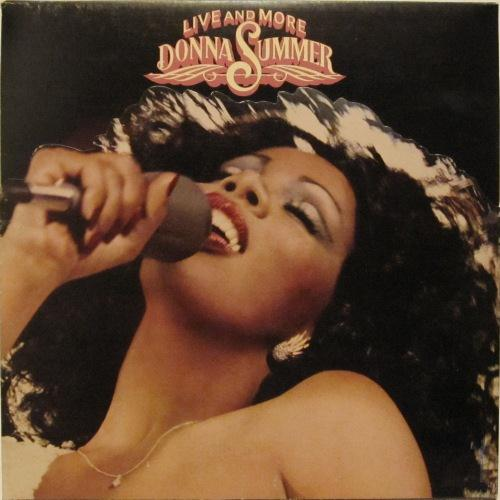 Easily Download Donna Summer Printable PDF piano music notes, guitar tabs for Piano Solo. Transpose or transcribe this score in no time - Learn how to play song progression.