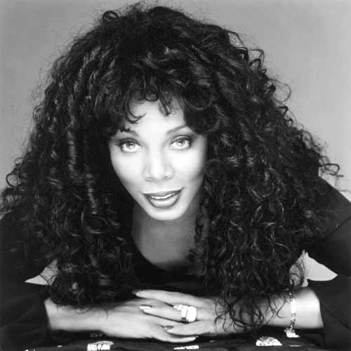 Easily Download Donna Summer Printable PDF piano music notes, guitar tabs for Piano, Vocal & Guitar (Right-Hand Melody). Transpose or transcribe this score in no time - Learn how to play song progression.