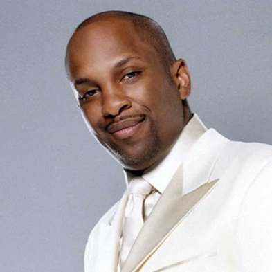 Donnie McClurkin, I'm Walking, Piano, Vocal & Guitar (Right-Hand Melody)