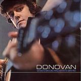 Download Donovan 'Catch The Wind' Printable PDF 3-page score for Pop / arranged Ukulele SKU: 155677.
