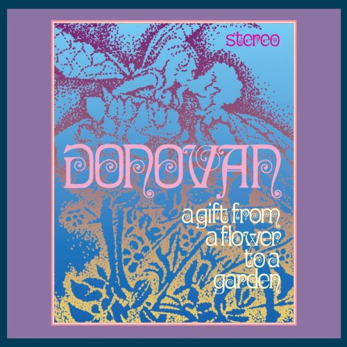 Easily Download Donovan Printable PDF piano music notes, guitar tabs for Guitar Chords/Lyrics. Transpose or transcribe this score in no time - Learn how to play song progression.