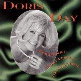 Download Doris Day 'Let It Snow! Let It Snow! Let It Snow! (arr. Berty Rice)' Printable PDF 8-page score for Christmas / arranged SATB Choir SKU: 39479.