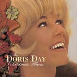 Download or print Doris Day Toyland Sheet Music Printable PDF 2-page score for Children / arranged Accordion SKU: 59240.
