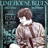 Download or print Douglas Furber Limehouse Blues Sheet Music Printable PDF 1-page score for Jazz / arranged Real Book – Melody, Lyrics & Chords – C Instruments SKU: 61036.