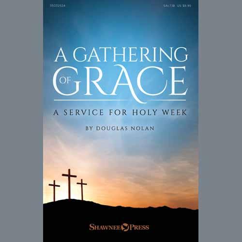 A Gathering of Grace - Har