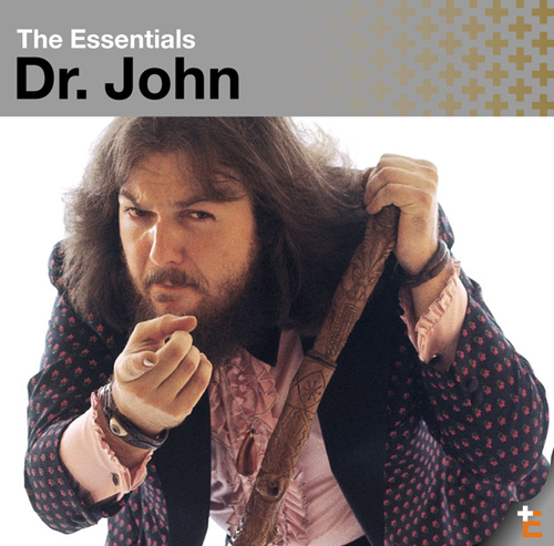 Easily Download Dr. John Printable PDF piano music notes, guitar tabs for Piano, Vocal & Guitar (Right-Hand Melody). Transpose or transcribe this score in no time - Learn how to play song progression.
