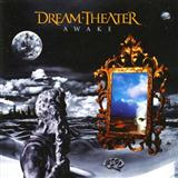 Download or print Dream Theater 6:00 Sheet Music Printable PDF 18-page score for Pop / arranged Guitar Tab SKU: 155174.