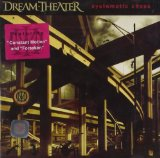 Dream Theater 'Constant Motion' 13-page score for Pop / arranged Guitar Tab SKU: 155216.