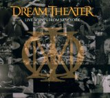 Download or print Dream Theater Fatal Tragedy Sheet Music Printable PDF 15-page score for Rock / arranged Guitar Tab (Single Guitar) SKU: 163549.