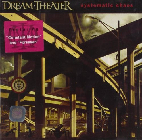 Easily Download Dream Theater Printable PDF piano music notes, guitar tabs for Guitar Tab. Transpose or transcribe this score in no time - Learn how to play song progression.