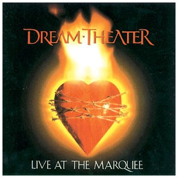 Easily Download Dream Theater Printable PDF piano music notes, guitar tabs for Bass Guitar Tab. Transpose or transcribe this score in no time - Learn how to play song progression.