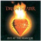 Download or print Dream Theater Metropolis-Part 1