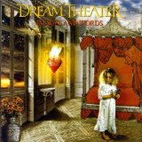 Dream Theater 'Surrounded' 12-page score for Pop / arranged Guitar Tab SKU: 155204.
