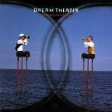 Dream Theater 'Take Away My Pain' 9-page score for Pop / arranged Guitar Tab SKU: 155206.