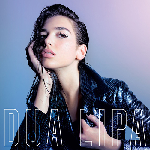 Easily Download Dua Lipa Printable PDF piano music notes, guitar tabs for Piano, Vocal & Guitar (Right-Hand Melody). Transpose or transcribe this score in no time - Learn how to play song progression.