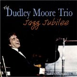 Download or print Dudley Moore Yesterdays Sheet Music Printable PDF 6-page score for Jazz / arranged Piano Solo SKU: 37793.