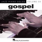 Download Duke Ellington 'Come Sunday [Jazz version] (arr. Brent Edstrom)' Printable PDF 4-page score for Jazz / arranged Piano Solo SKU: 156343.