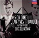 Download or print Duke Ellington Day Dream Sheet Music Printable PDF 3-page score for Jazz / arranged Piano Solo SKU: 22036.