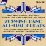 Download or print Duke Ellington I Got It Bad And That Ain't Good Sheet Music Printable PDF 2-page score for Jazz / arranged Guitar Ensemble SKU: 166668.