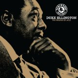 Download Duke Ellington 'I'm Gonna Go Fishin'' Printable PDF 6-page score for Jazz / arranged Piano Solo SKU: 68307.
