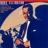 Download or print Duke Ellington In A Sentimental Mood Sheet Music Printable PDF 3-page score for Jazz / arranged Piano Solo SKU: 43137.