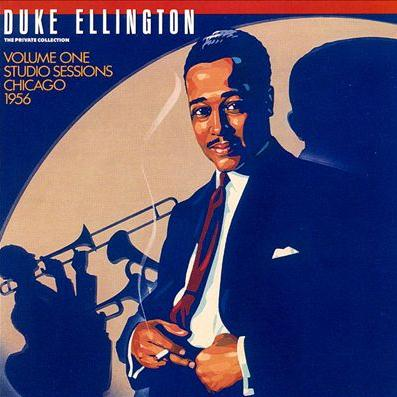 Easily Download Duke Ellington Printable PDF piano music notes, guitar tabs for Alto Sax Solo. Transpose or transcribe this score in no time - Learn how to play song progression.