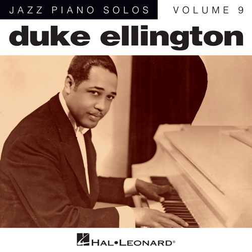 Easily Download Duke Ellington Printable PDF piano music notes, guitar tabs for Piano Solo. Transpose or transcribe this score in no time - Learn how to play song progression.