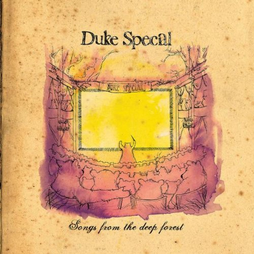 Easily Download Duke Special Printable PDF piano music notes, guitar tabs for Piano, Vocal & Guitar. Transpose or transcribe this score in no time - Learn how to play song progression.