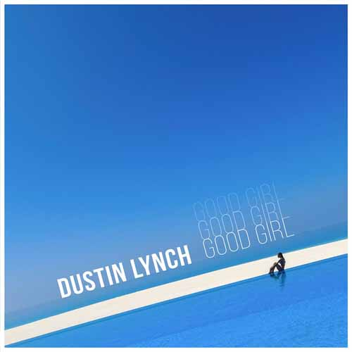 Easily Download Dustin Lynch Printable PDF piano music notes, guitar tabs for Piano, Vocal & Guitar (Right-Hand Melody). Transpose or transcribe this score in no time - Learn how to play song progression.