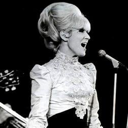 Download or print Dusty Springfield Losing You Sheet Music Printable PDF 4-page score for Soul / arranged Piano, Vocal & Guitar (Right-Hand Melody) SKU: 43567.