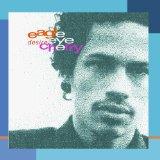 Download Eagle-Eye Cherry 'Save Tonight' Printable PDF 3-page score for Pop / arranged Ukulele Chords/Lyrics SKU: 420295.
