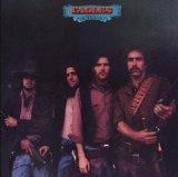 Download Eagles 'Tequila Sunrise' Printable PDF 14-page score for Folk / arranged Guitar Tab SKU: 150627.