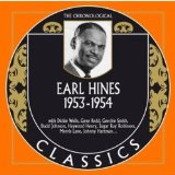 Download or print Earl Hines Hot Soup Sheet Music Printable PDF 8-page score for Jazz / arranged Piano Solo SKU: 122208.