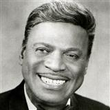 Download or print Earl Hines Rosetta Sheet Music Printable PDF 11-page score for Jazz / arranged Piano Solo SKU: 122207.