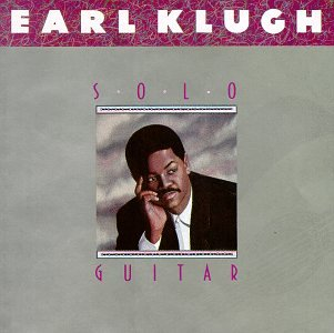 Easily Download Earl Klugh Printable PDF piano music notes, guitar tabs for Guitar Tab. Transpose or transcribe this score in no time - Learn how to play song progression.