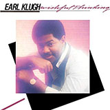 Download Earl Klugh 'Wishful Thinking' Printable PDF 5-page score for Jazz / arranged Piano Solo SKU: 199098.