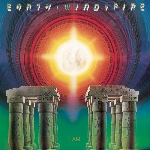 Easily Download Earth, Wind & Fire Printable PDF piano music notes, guitar tabs for Lead Sheet / Fake Book. Transpose or transcribe this score in no time - Learn how to play song progression.