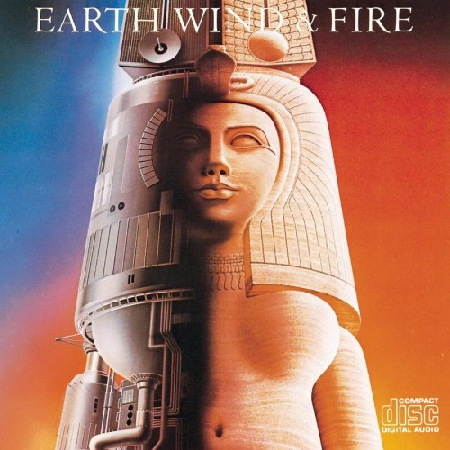 Easily Download Earth, Wind & Fire Printable PDF piano music notes, guitar tabs for Bass Guitar Tab. Transpose or transcribe this score in no time - Learn how to play song progression.