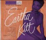 Download Eartha Kitt 'C'est Si Bon (It's So Good)' Printable PDF 1-page score for Jazz / arranged Real Book – Melody & Chords – Bass Clef Instruments SKU: 74281.