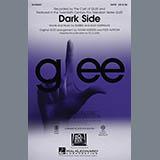 Download Ed Lojeski 'Dark Side - Trombone' Printable PDF 1-page score for Inspirational / arranged Choir Instrumental Pak SKU: 327508.