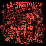 Download or print Ed Sheeran Be Like You Sheet Music Printable PDF 3-page score for Pop / arranged Guitar Chords/Lyrics SKU: 125149.