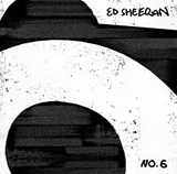 Download Ed Sheeran 'Cross Me (feat. Chance the Rapper & PnB Rock)' Printable PDF 10-page score for Pop / arranged Piano, Vocal & Guitar (Right-Hand Melody) SKU: 415060.