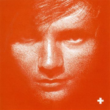 Ed Sheeran, Give Me Love, Easy Guitar Tab