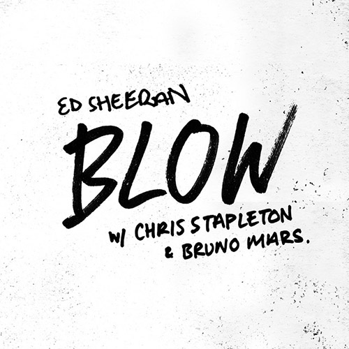 Easily Download Ed Sheeran, Chris Stapleton & Bruno Mars Printable PDF piano music notes, guitar tabs for Guitar Rhythm Tab. Transpose or transcribe this score in no time - Learn how to play song progression.